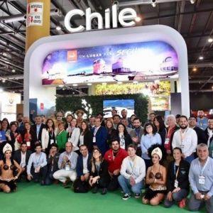 FIT 2019: una muestra del poder resiliencia del mercado argentino