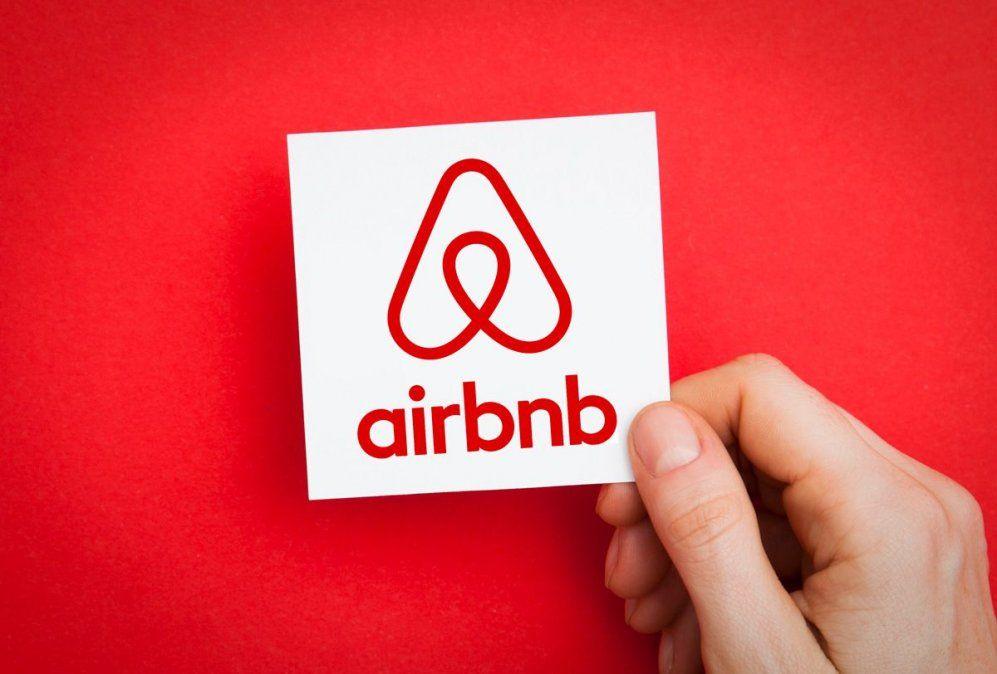 Ahotec asegura que no existe regulación de plataformas como Airbnb