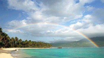 República Dominicana: el ABC de su actualidad turística