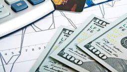 Gobierno amplió hasta el 31 de marzo de 2021 el plazo para acogerse al Programa de Garantías Covid-19 para la reprogramación y congelamiento de créditos.