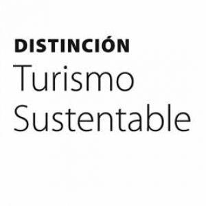 El Sello de Sustentabilidad ya certifica a 90 empresas chilenas