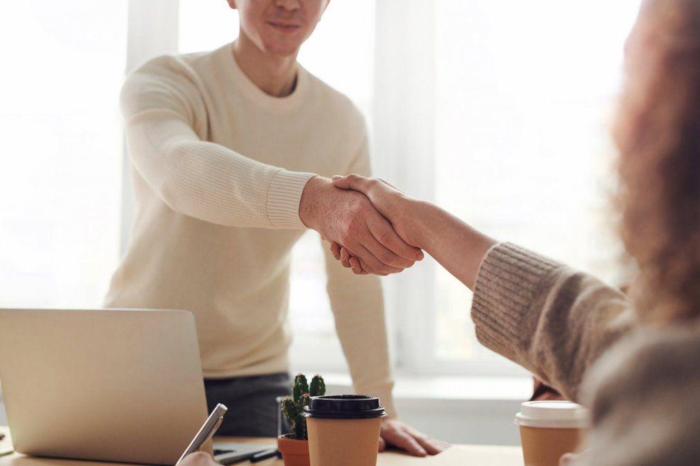 Nuevo subsidio al empleo: ¿Cuáles son los alcances?