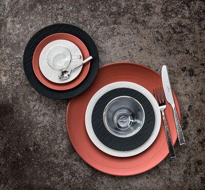 Villeroy & Boch ofrece piezas de lujo para coctelería y decoración