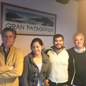 GRAN PATAGONIA. Novedades para la temporada alta patagónica