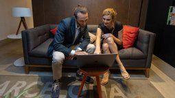 Meliá Hotels International capacitará a sus colaboradores a través del e-learning.