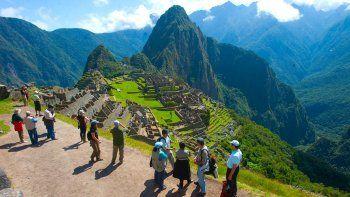 FAE Turismo: Mincetur destinará S/. 200 millones