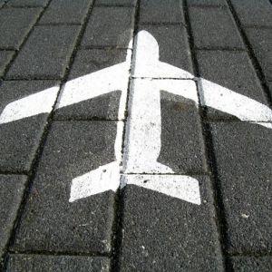 Las aerolíneas siguen dando dolor de cabeza