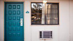 Los moteles pueden funcionar como hoteles, dice el Minsal.