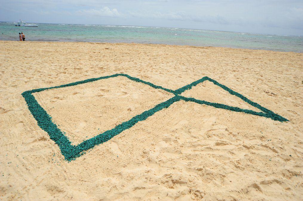 Grupo Iberostar celebró el Día Mundial de los Océanos (8 de junio) con un completo programa de actividades para concienciar a sus clientes de la estrecha vinculación entre la vida y el mar.