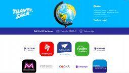 travel sale 2021: ¿cual fue el balance de los participantes?