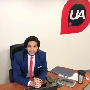 UNITED TRAVEL ASSIST. La compañía busca consolidarse en el mercado latinoamericano