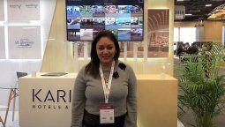 Durante la Vitrina Turística Anato 2021, Karisma Hotels & Resorts anunció sus novedades.