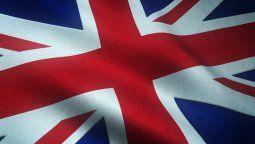 Reino Unido tendrá nuevas restricciones desde el 15 de febrero.