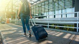 turistas internacionales caen un 93%