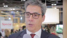 Pablo Villaseñor.