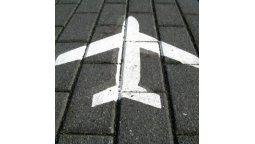 las aerolineas siguen dando dolor de cabeza