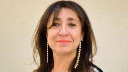 Paola Góngora, gere