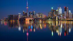 La reapertura de Canadá para turistas vacunados será paulatina y tendrá ciertas normas.