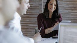 Según investigación de Accor, los profesionales esperan un 23% más de acuerdos comerciales al año una vez que las reuniones presenciales se reanuden.