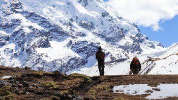 PromPerú: ¿El turismo británico es importante para Perú?