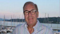Alex Nieuwmeyer, director general de Divi Resorts Aruba.