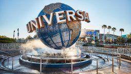 universal orlando resort. estrenaran el universals holiday tour