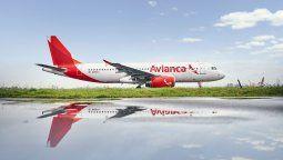 Avianca volará la ruta Guayaquil-Nueva York desde diciembre de 2021.