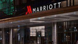 La costa ecuatoriana contará con el primer hotel 5 estrellas de la cadena Marriott International.
