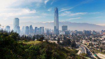 Requisitos para ingresar a Chile desde Ecuador