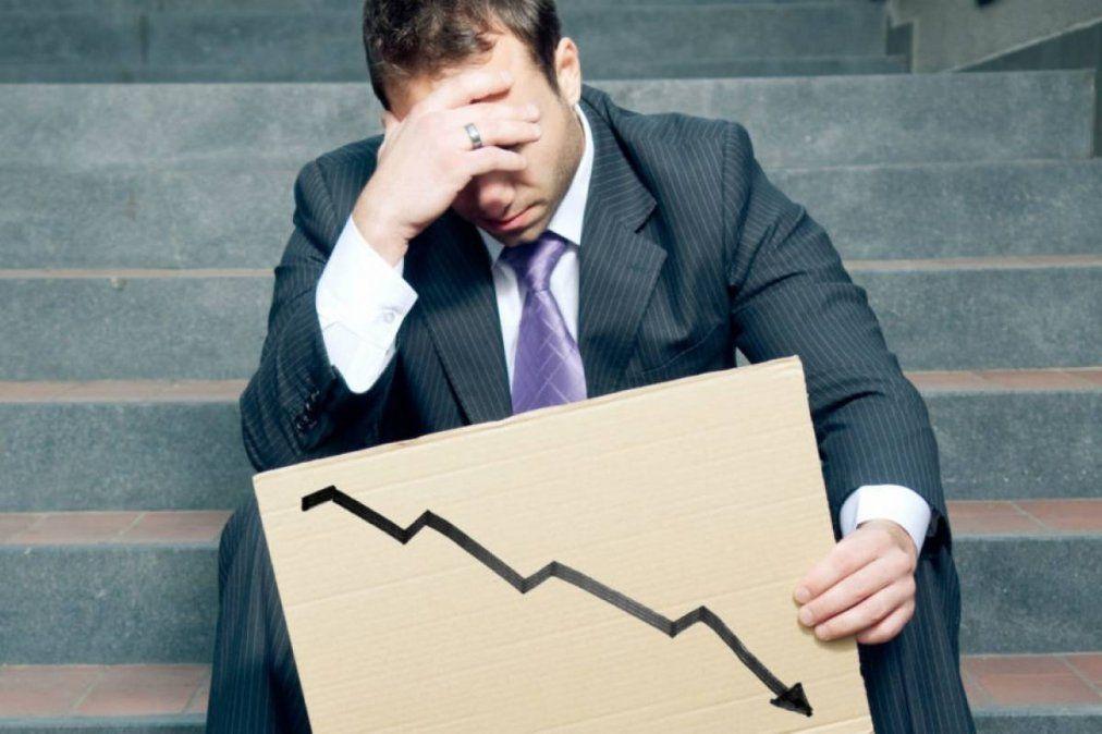 Según cifras oficiales del Mintur más de 40 mil personas perdieron su trabajo en 2020. Fenacaptur estima que la cifra asciende a 70 mil.