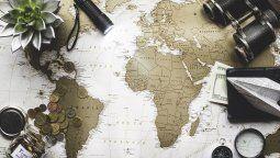 A raíz de la evolución del Covid-19, los países van cambiando sus requerimientos de ingreso.