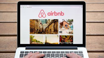 Duro revés judicial para Airbnb en Brasil