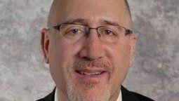 Gary Johnson es presidente de HVS Miami.