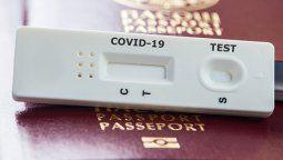 Para WTTC, por ahora. las vacunas contra Covid no deben ser un requisito para viajar.