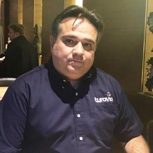 Ávoris desembarca en Latinoamérica con Turavia como su receptivo en el Caribe