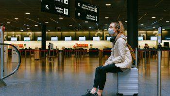 Crisis del turismo: ¿Cómo volver a la normalidad?