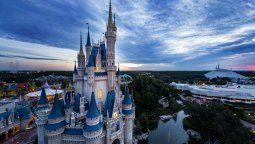 Walt Disney World Resort celebra el Mes del Agente de Viajes.