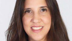 La vicepresidenta de Ventas de Preferred Hotels & Resorts, Simone Mariote, dijo que hay una demanda retenida esperando tener más vuelos para volver a viajar.