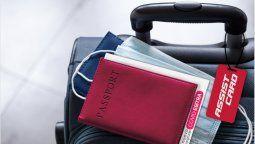 Assist Card comunicó que el segmento de los viajes corporativos experimenta una marcada recuperación en 2021.