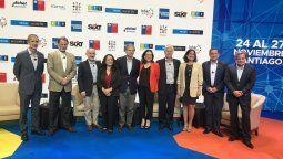 bte 2020: turismo corporativo en tiempos de covid