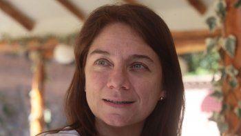 PromPerú: Amora Carbajal, nueva directora de Promoción de Turismo