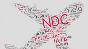 NDC de Latam enciende las alarmas entre las agencias