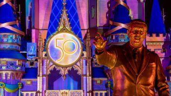 Disney Destinations: Viajes El Corte Inglés será el turoperador selecto