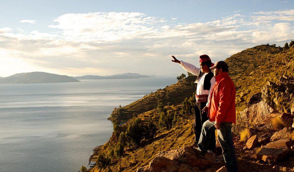 Canatur informa que Vicetur ha destinado cuatro fechas adicionales para brindar capacitación a las mypes turísticas para acceder a los fondos del FAE Turismo
