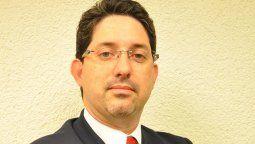 Fernando Lara, nuevo CIO de Avianca.