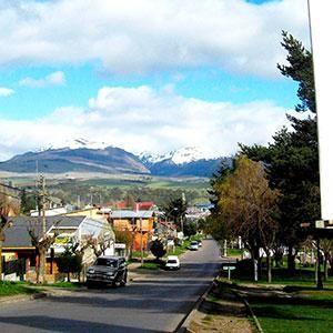 Aysén-Patagonia alcanzó la mayor tasa de ocupación del país