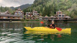 turismo ingresa al sistema nacional de inversiones