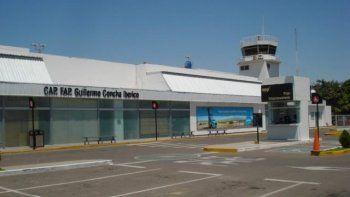 Piura: aeropuertos y terminales terrestres adecúan horarios