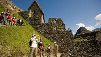 FAE Turismo: Mincetur anuncia nuevas capacitaciones