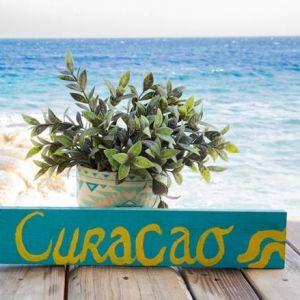 CURAZAO. Tarjeta de Inmigración ahora es digital